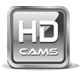 weitere hd cams